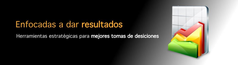 CRS-Portadas_soluciones-02