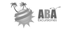 CRS_ABA excursiones