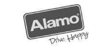 CRS_Alamo