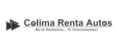CRS_Colima Renta Autos