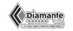 CRS_Diamante TLN