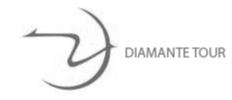 CRS_Diamante Tour