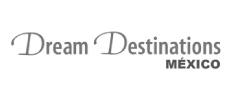 CRS_Dream Destinations MX