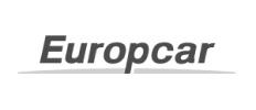 CRS_Europcar