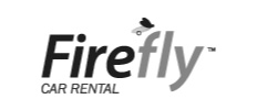 CRS_Firefly