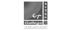 CRS_Gallego Tours