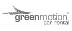 CRS_Greenmotion