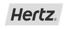 CRS_Hertz