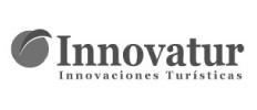 CRS_Innovatur