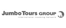 CRS_Jumbo Tours