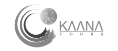 CRS_Kaana Tours
