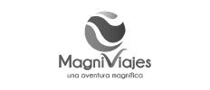 CRS_MagniViajes