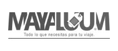 CRS_MayaLuum