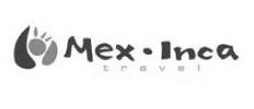 CRS_Mex Inca
