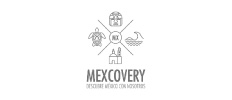 CRS_Mexcovery