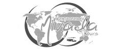 CRS_Mivada Tours