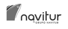 CRS_Navitur