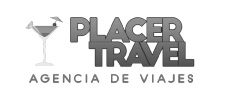 CRS_Placer Travel