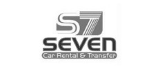 CRS_S7 Seven