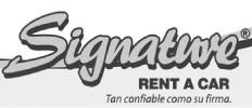 CRS_Signature