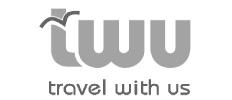 CRS_TWU travel