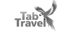 CRS_Tab Travel