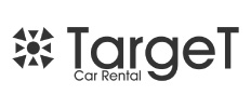 CRS_Target