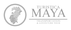 CRS_Turistica Maya
