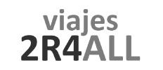 CRS_Viajes 2R4ALL