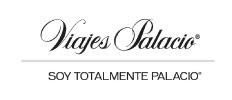 CRS_Viajes Palacio