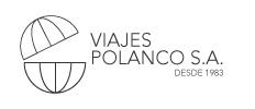 CRS_Viajes Polanco