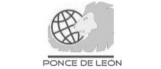 CRS_Viajes Ponce de león
