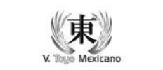 CRS_Viajes Toyo mx
