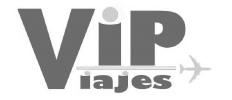 CRS_Vip viajes