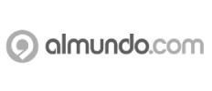 CRS_almundo com